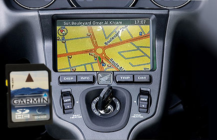 /images/products/gps-eu.jpg